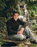 Senior Picture 02